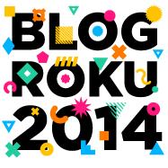 Blog roku 2014 Piesologia