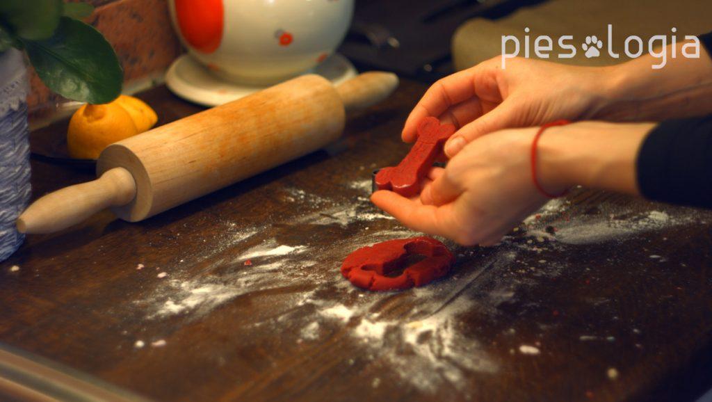 swiateczne-ciasteczka1