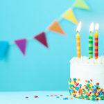 urodziny 5